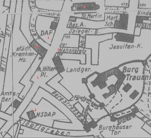 Click image for larger version.  Name:Landshut_1939_Ausschnitt.jpg Views:337 Size:54.9 KB ID:168825