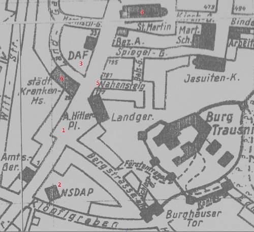 Click image for larger version.  Name:Landshut_1939_Ausschnitt.jpg Views:405 Size:54.9 KB ID:168825