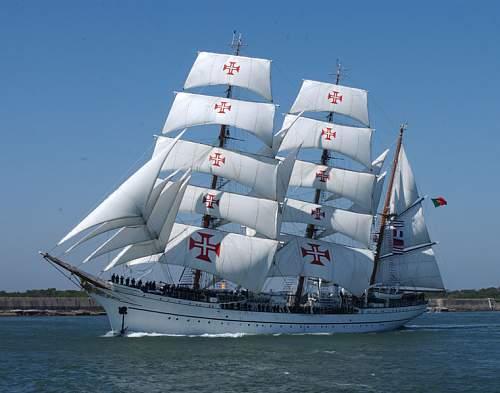 Click image for larger version.  Name:NRP_Sagres_navio-escola_Marinha_Portuguesa.jpg Views:400 Size:78.1 KB ID:200880