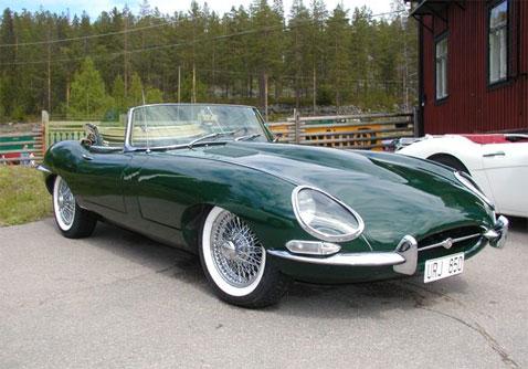 Name:  Jaguar-E-Type-14.jpg Views: 6146 Size:  45.8 KB