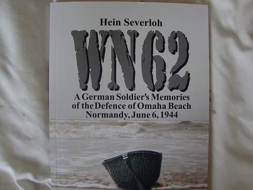 WN 62 - Hein Severloh