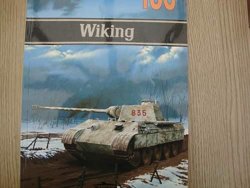 Hitlers Vikings
