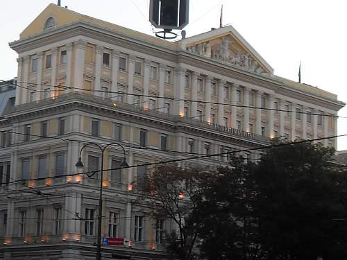 Vienna