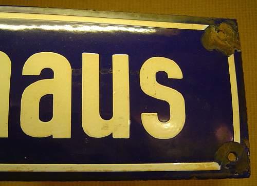 Click image for larger version.  Name:ZumWaldhaus04.jpg Views:35 Size:82.6 KB ID:242277