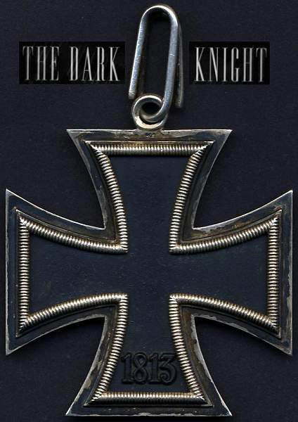 Click image for larger version.  Name:knight.jpg Views:109 Size:83.2 KB ID:24427