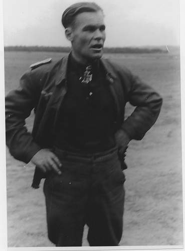 Click image for larger version.  Name:Lt. KENNTHM�LLER - involved in July 14, 1944 fighter confrontation.jpg Views:214 Size:192.4 KB ID:28282