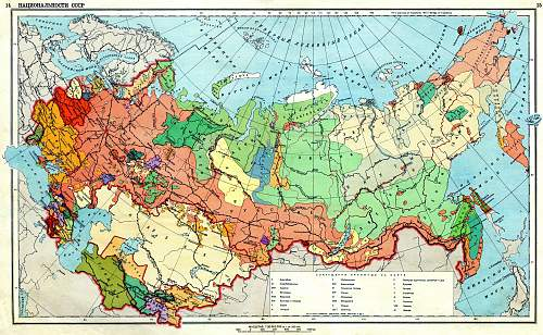 Click image for larger version.  Name:Ethnic_map_USSR_19411.jpg Views:263 Size:273.6 KB ID:305039
