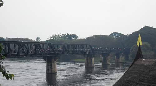 Click image for larger version.  Name:bridge over the river kwai.jpg Views:136 Size:248.4 KB ID:308971