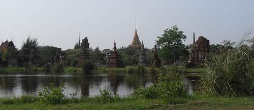 Click image for larger version.  Name:mueng boran ancient city (46).jpg Views:116 Size:266.2 KB ID:308976