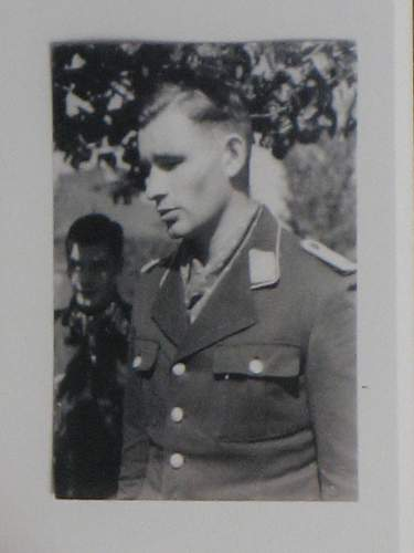 Click image for larger version.  Name:Oblt Karl Borris  Picture taken in 1942 before taking command of JG26.jpg Views:206 Size:202.8 KB ID:31193