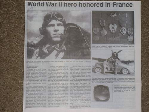 Click image for larger version.  Name:Story in Anacortes newspaper regarding ceremony for Jay Thomson.jpg Views:87 Size:234.8 KB ID:31194