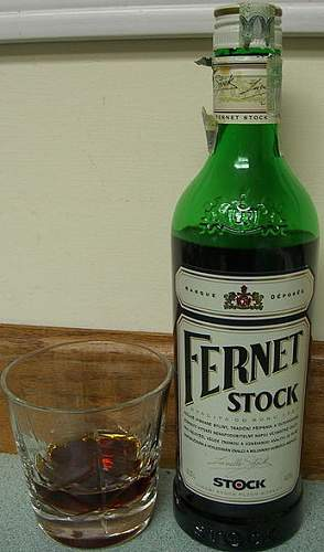 Click image for larger version.  Name:Fernet Stock.jpg Views:103 Size:63.8 KB ID:323160