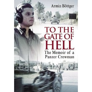 Book- 'To the gate of Hell'