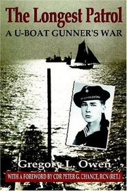 Book - Hitlers Navy