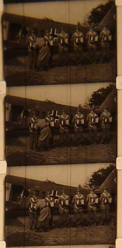 Click image for larger version.  Name:Luftwaffe 1.JPG Views:31 Size:123.3 KB ID:422433