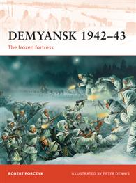 Demyansk