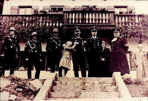 Click image for larger version.  Name:Himmler_Pg3_Opener.jpg Views:233 Size:71.9 KB ID:436287