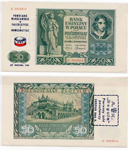Click image for larger version.  Name:Banknote067.jpg Views:336 Size:82.0 KB ID:438997