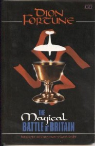 Name:  magical-battle-of-britain-mine-cover-195x300.jpg Views: 329 Size:  16.0 KB