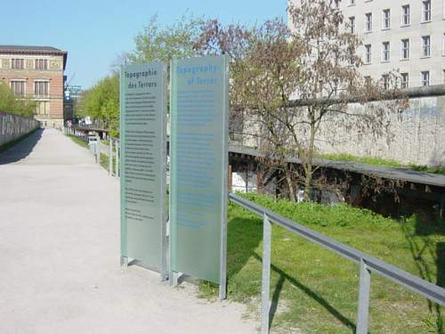 Click image for larger version.  Name:Berlin 131.jpg Views:40 Size:144.3 KB ID:49740