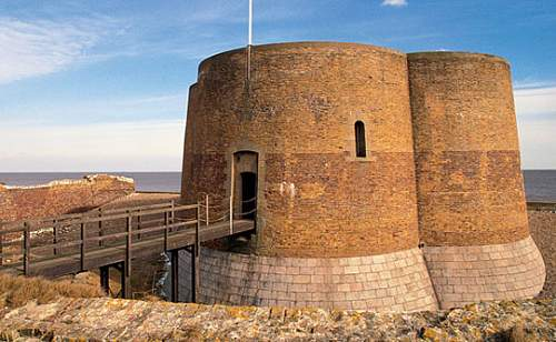 Click image for larger version.  Name:Martello Tower.jpg Views:148 Size:82.0 KB ID:502984