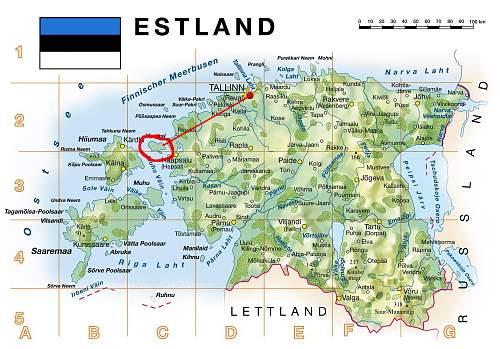 Click image for larger version.  Name:Vormsi Estland2.jpg Views:52 Size:231.6 KB ID:506377