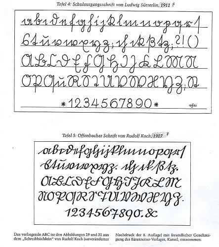 Click image for larger version.  Name:SchrifttafelnimVergleich19111927.jpg Views:94 Size:99.2 KB ID:516824