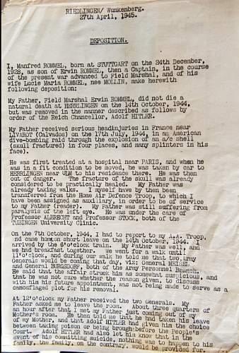 Click image for larger version.  Name:Rommel Letter1.jpg Views:137 Size:219.0 KB ID:517815