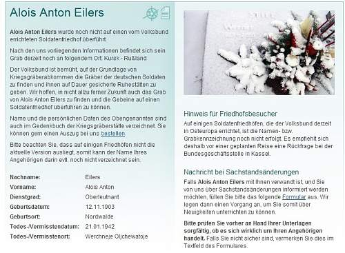 Click image for larger version.  Name:Eilers.jpg Views:77 Size:165.5 KB ID:519780