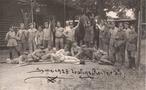 Click image for larger version.  Name:Eilers riding club 1923.jpg Views:87 Size:56.1 KB ID:522524