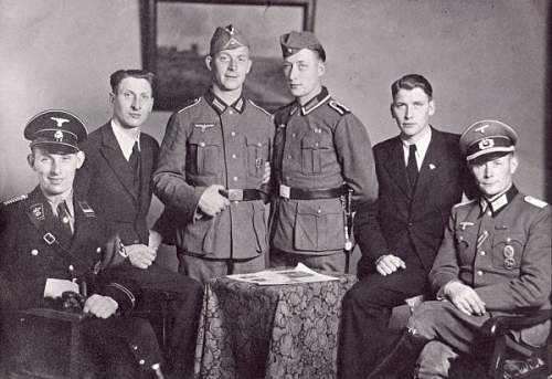 Click image for larger version.  Name:Eilers boys 1941.jpg Views:57 Size:58.7 KB ID:522549