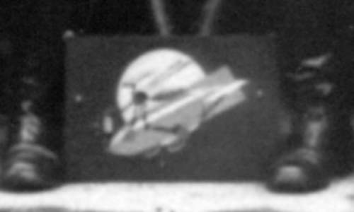 Click image for larger version.  Name:3.Nachtschlachtgruppe 11 Emblem 2.jpg Views:133 Size:112.1 KB ID:530299