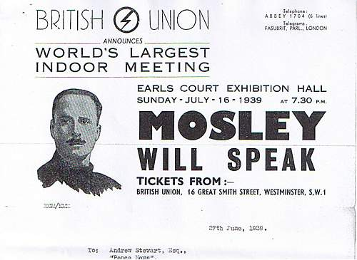 Click image for larger version.  Name:Earls Court Letterhead.jpg Views:135 Size:88.4 KB ID:530336