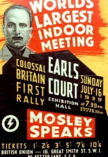 Click image for larger version.  Name:Earls court -poster.jpg Views:203 Size:47.8 KB ID:530343