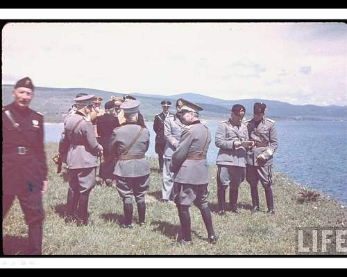 Click image for larger version.  Name:i'uu.jpg Views:98 Size:265.1 KB ID:533640