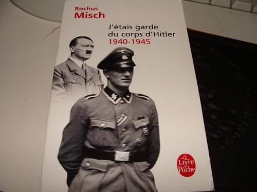 Hitlers bunker, last surviver interview