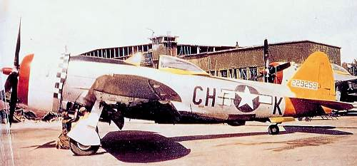 Click image for larger version.  Name:365th_Fighter_Squadron_Republic_P-47D-28-RA_Thunderbolt_42-29259.jpg Views:83 Size:156.8 KB ID:535393