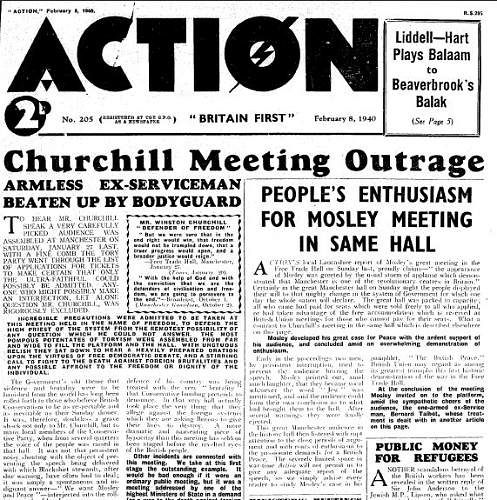 Click image for larger version.  Name:Action, 8 Feb 1940.jpg Views:162 Size:127.1 KB ID:536800
