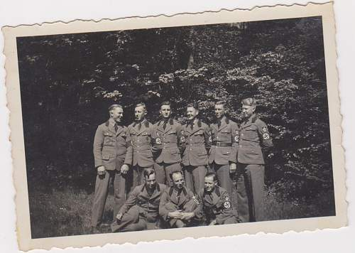 Click image for larger version.  Name:dad is standing 2nd from left.jpg Views:47 Size:121.9 KB ID:548337
