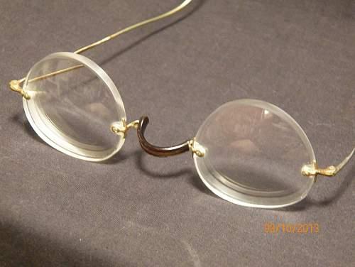 Click image for larger version.  Name:german glasses 1.jpg Views:25 Size:54.0 KB ID:566840