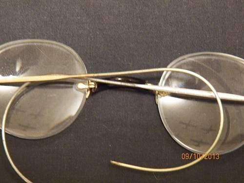 Click image for larger version.  Name:german glasses 3.jpg Views:31 Size:58.1 KB ID:566842