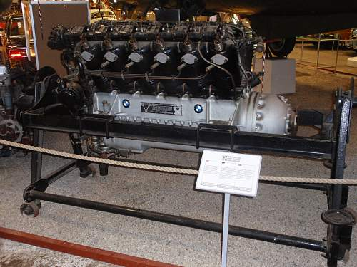 Click image for larger version.  Name:The Heinkel He 45 motor.jpg Views:220 Size:209.0 KB ID:573273