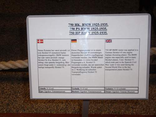 Click image for larger version.  Name:The Heinkel He 45 specs.jpg Views:119 Size:143.6 KB ID:573274