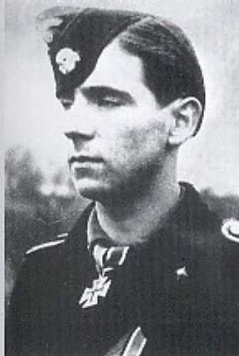 SS Pz. Aufkl. Abt.11