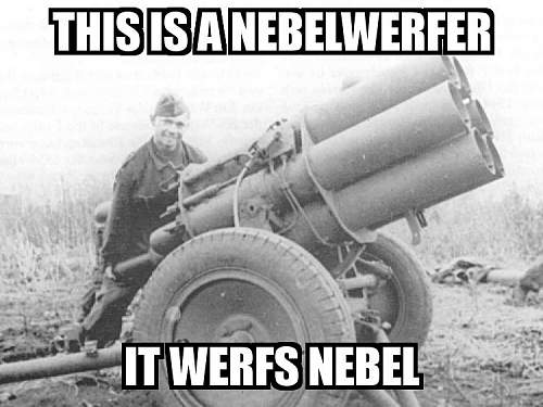 Click image for larger version.  Name:werfs_nebel.jpg Views:332 Size:78.0 KB ID:580374