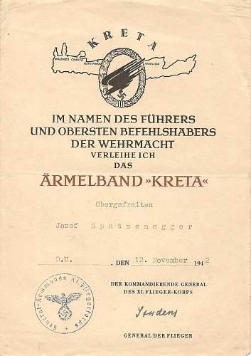 Click image for larger version.  Name:Josef Spatzenegger 15.Sturm-Regiment 004.jpg Views:304 Size:176.5 KB ID:583683
