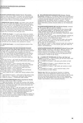Click image for larger version.  Name:Scan 0021.jpg Views:60 Size:238.5 KB ID:594480