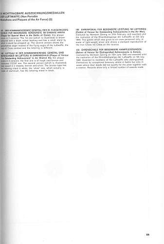 Click image for larger version.  Name:Scan 0022.jpg Views:41 Size:199.0 KB ID:594481