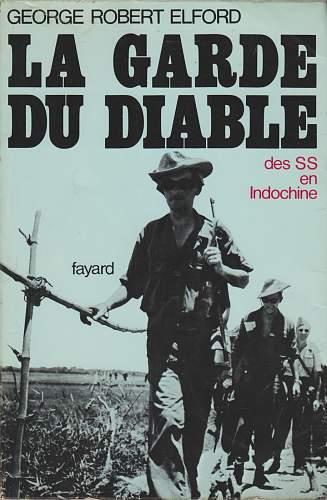 Click image for larger version.  Name:ELFORD LA GARDE DU DIABLE.JPG Views:1209 Size:265.8 KB ID:605052
