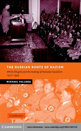 Click image for larger version.  Name:Russian-Nazism 1.jpg Views:91 Size:42.7 KB ID:611957